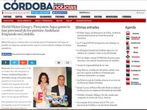 imagen artículo en cordobabuenasnoticias.com