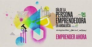 imagen dia persona emprendedora andalucia