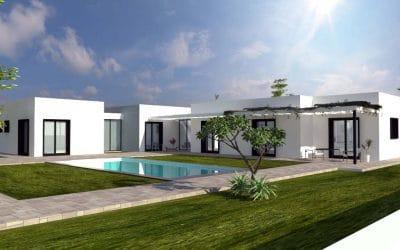 Blog worldmetor - Casas prefabricadas hormigon ...