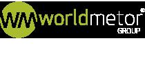 Worldmetor